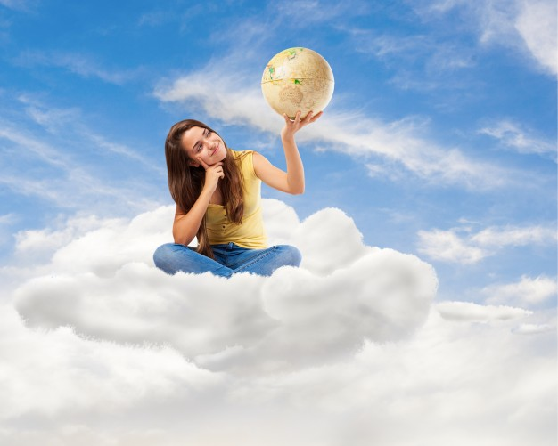 young-student-woman-looking-her-world-globe-sitting-on-a-cloud_1149-1961